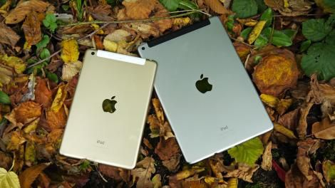Best iPad 2016: how to choose the right one for you -  Best iPad 2016 For many, the word tablet is synonymous with the word iPad, but even if you've decided that Android and Windows slates aren't for you that's only half the battle, as Apple's ever growing range of portable powerhouses provides a lot of options. Do you want... http://www.technologynews.tvseriesfullepisodes.com/best-ipad-2016-how-to-choose-the-right-one-for-you/