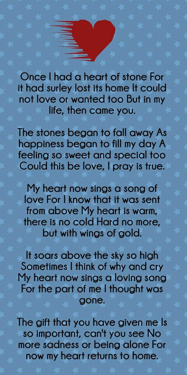 Pin by Dolores Anne Lewis on Poems Love poems and quotes