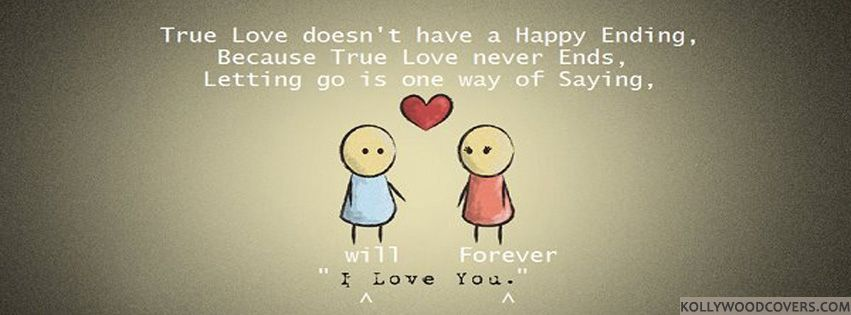 true love quotes for him - Google Search | Love yourself ... Google Love Quotes For Him