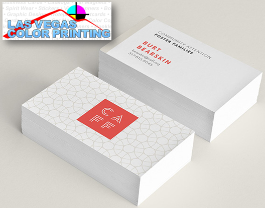Are you thinking of ordering business cards look no further then are you thinking of ordering business cards look no further then las vegas color printing colourmoves