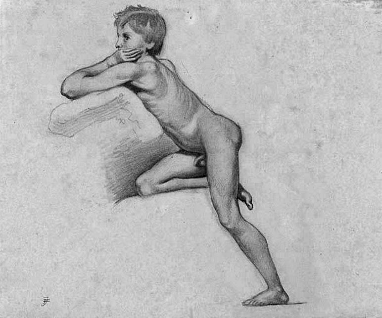 how-to-draw-naked-boy-nude-moms-fake