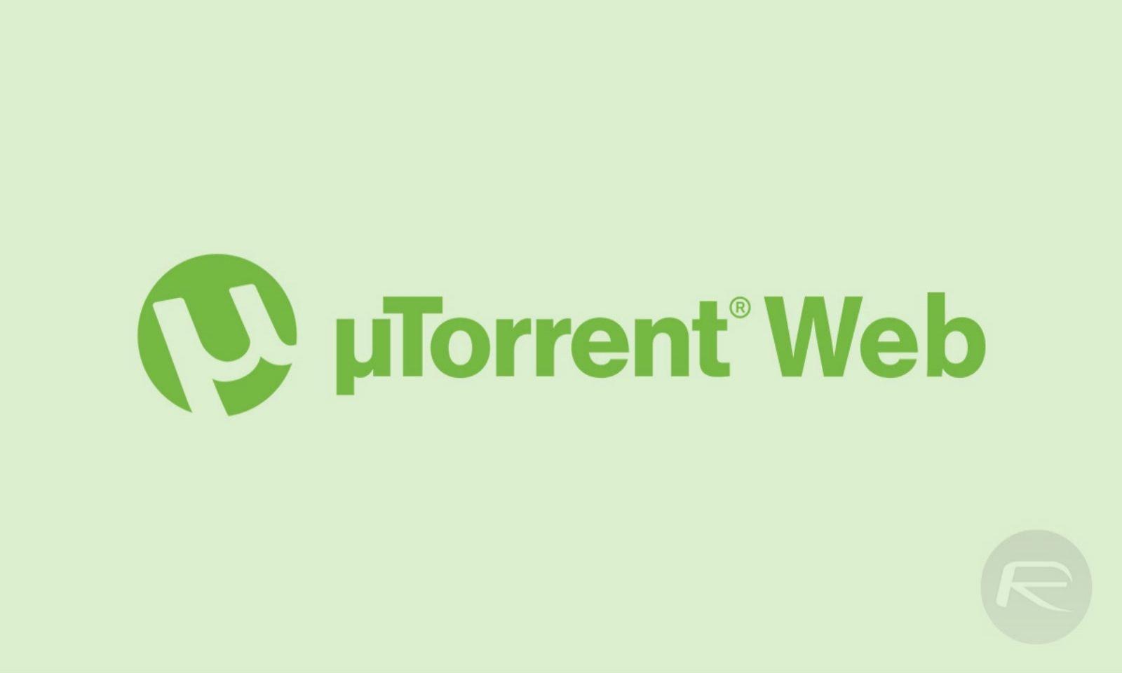 Utorrent Web Kullanima Acildi Haberler Indir Com Teknoloji Haber Teknoloji Haberleri