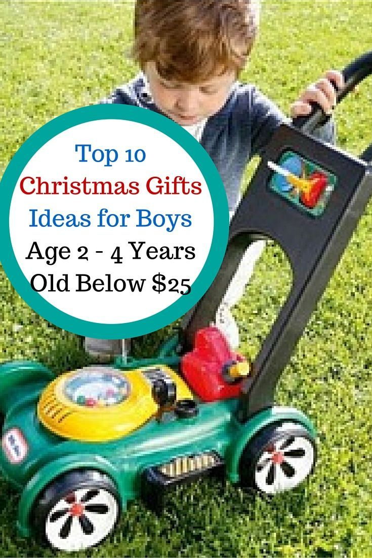 Here Are Our Top Rated 10 Gift Ideas That Are Perfect To