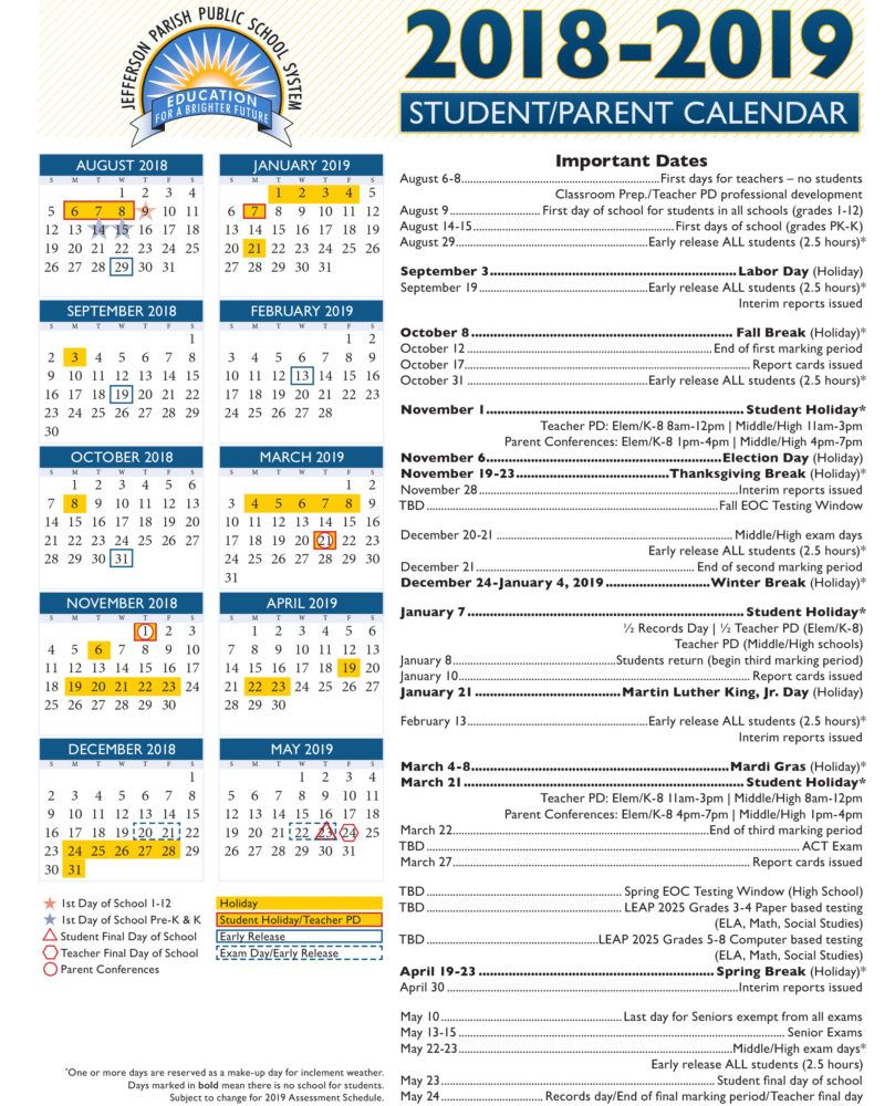 Bmcc Academic Calendar Fall 2020.Nyc Public School Calendar You Calendars Semplice In