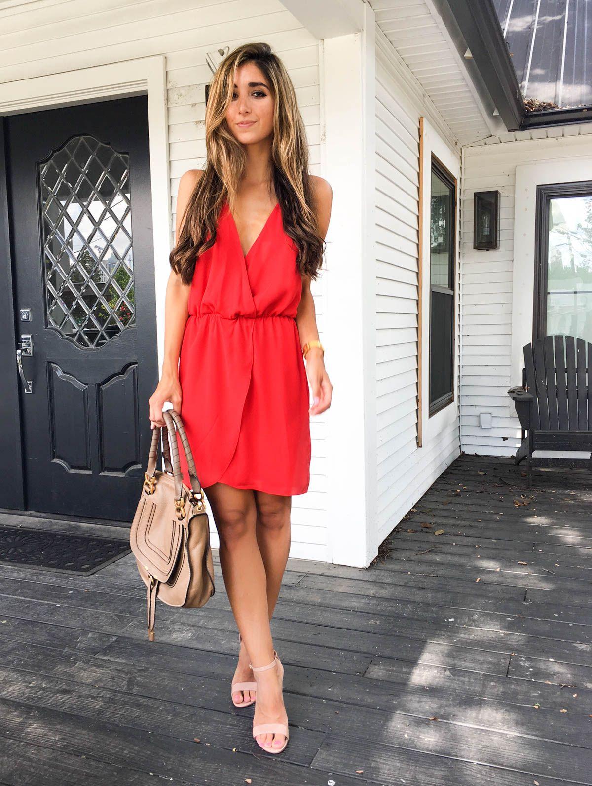 A red dress alice munro pdf quickbooks best dress ideas