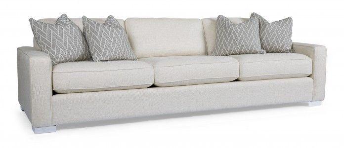Tres Chic Soooo Shabby By Tres Chic Vignettes Sofa Love Seat