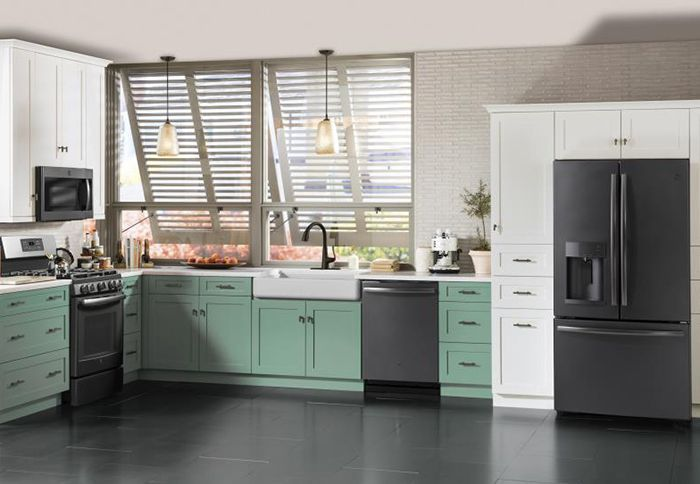 kitchen remodeling ideas and designs  kitchen remodel