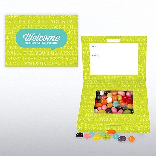 Onboarding Candy & Note Pack: Welcome Quote Bubble | Hi2Bye ...