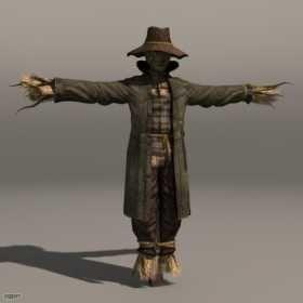Farmer 3D Models obj - Free 3D Farmer obj download   Gamespiration