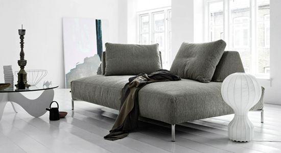 Scandinavian Modern Design Sofa Eilersen Jens Juul Eilersen Giga Sofa In Hong Kong Interieur Deco Bank