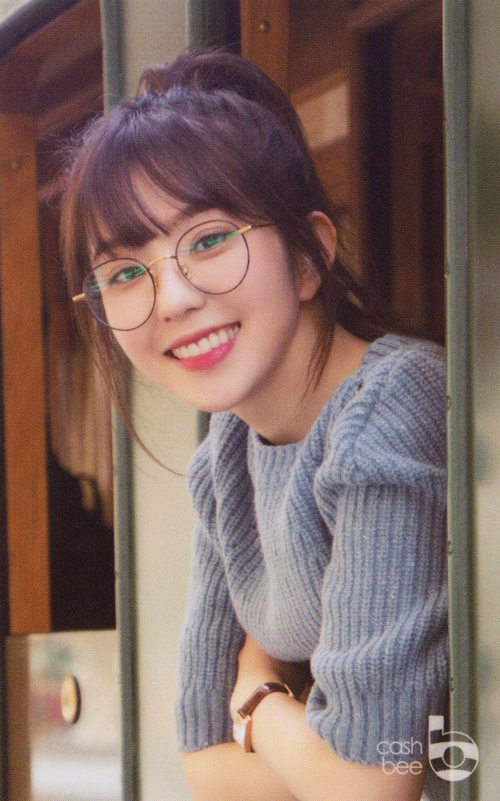 Pin By Afiq Azhar On Joohyun ϵ 8 Red Velvet Irene Red Velvet Ulzzang Girl