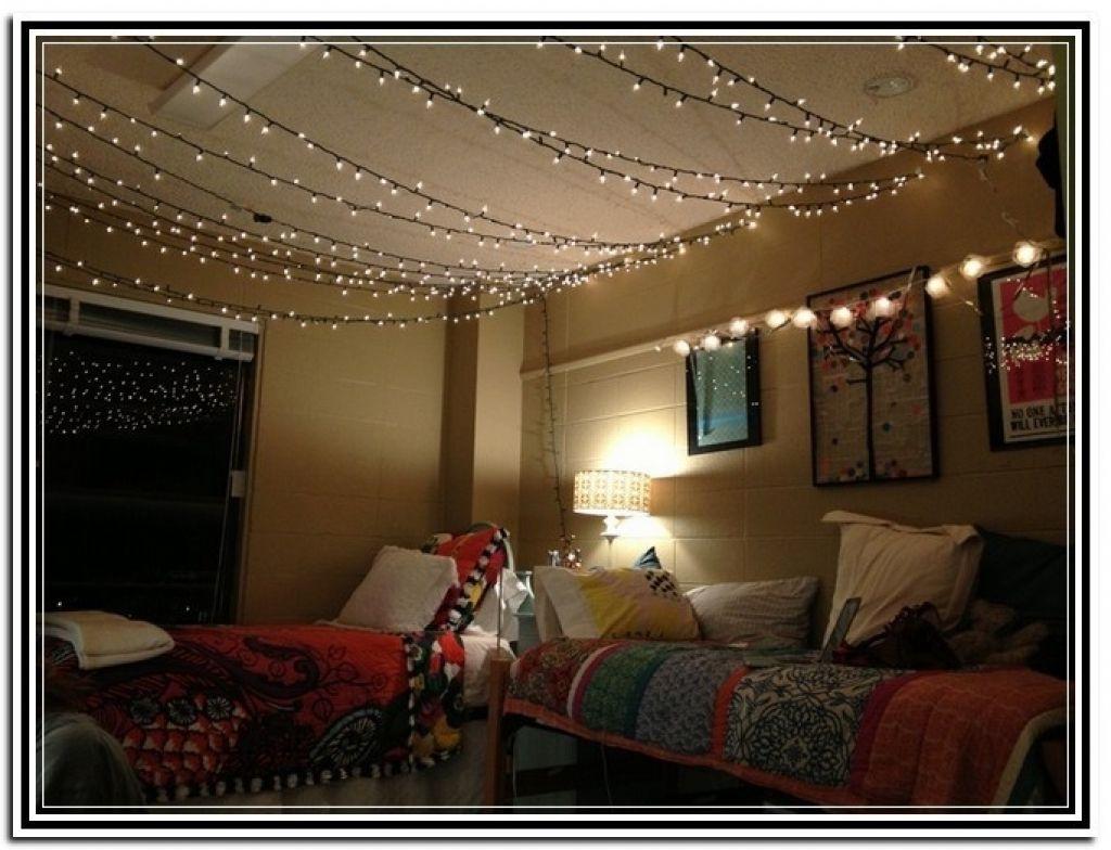 Raum mit lichtern niedliche schlafzimmer lichter bei der entwicklung den raum den sie