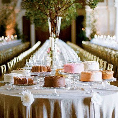 60 Uniquely Southern Wedding Cakes Southern Wedding Cakes Wedding Cake Buffet Table Wedding Cake Table