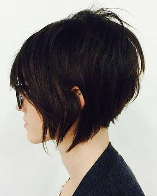 Longer pixie haircut hairstyles pinterest long pixie longer pixie haircut urmus Image collections