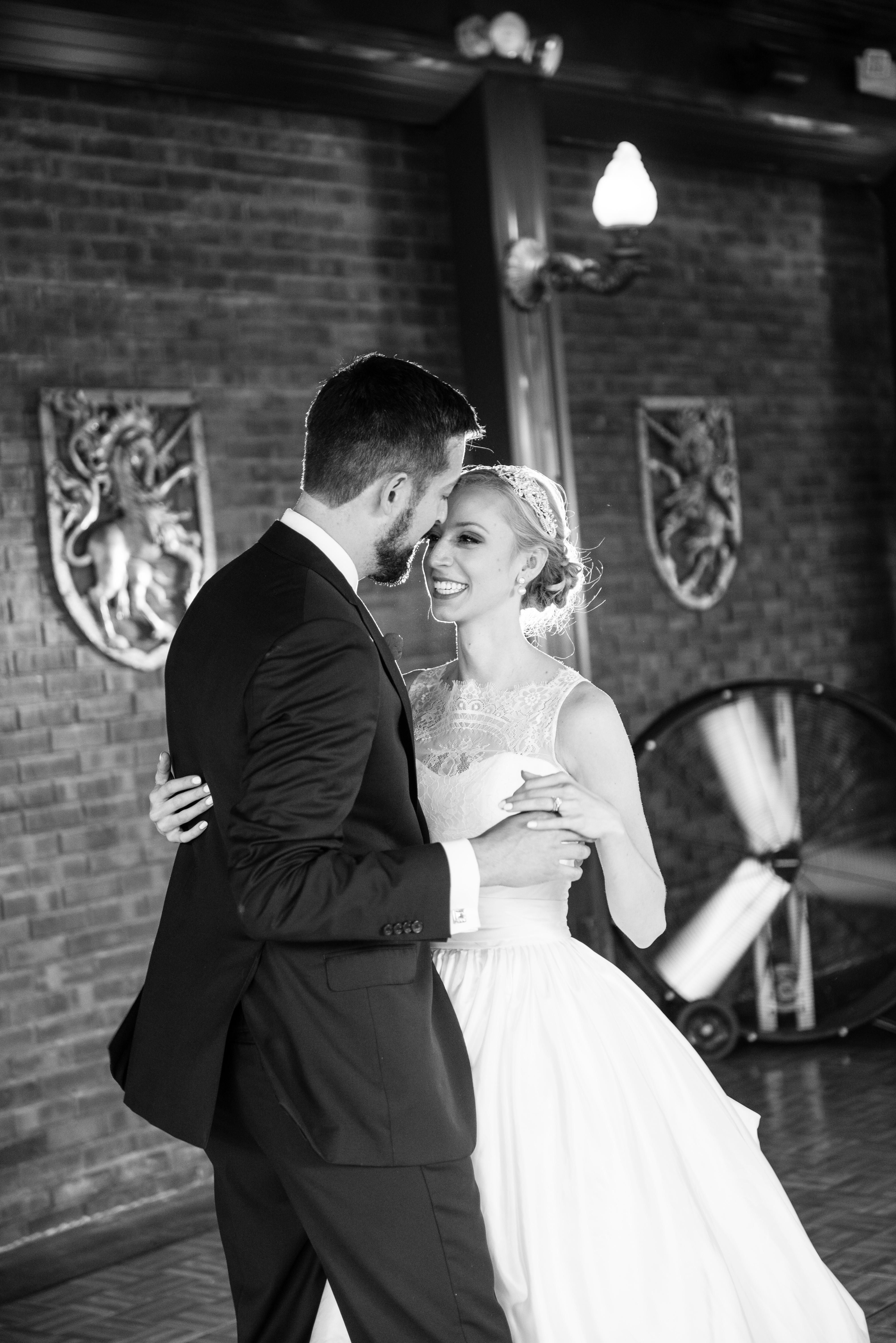 We love taking photos of your wedding day and especially love capturing the first dance. #completewedo #partywithcomplete #weddingphotography #wedding #weddingdj #weddingdance