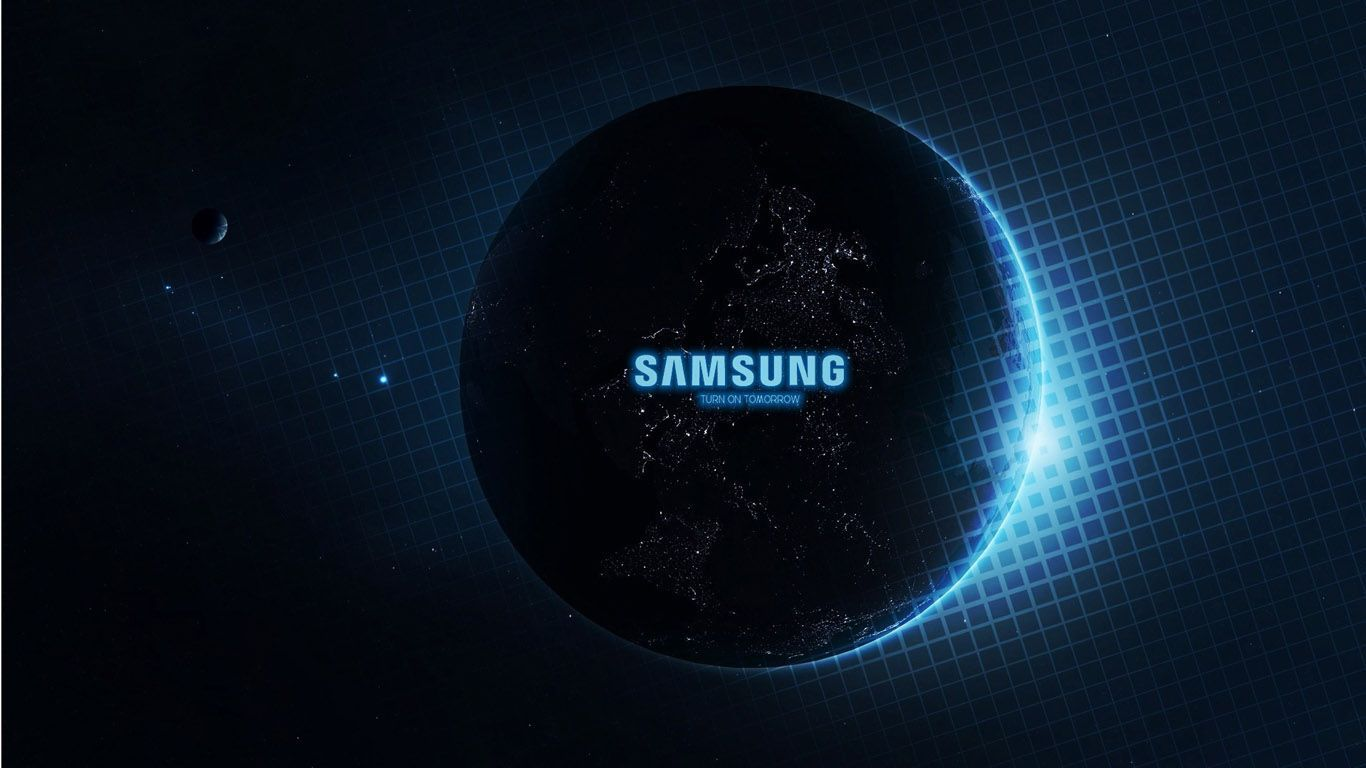 Hd wallpaper samsung - Hd Samsung Wallpapers For Free Download