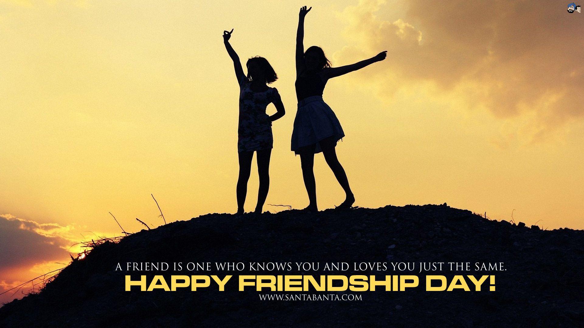 Happy friendship day hd wallpapers romantic friendship day wishes happy friendship day hd wallpapers romantic friendship day wishes messages for whatsapp altavistaventures Images
