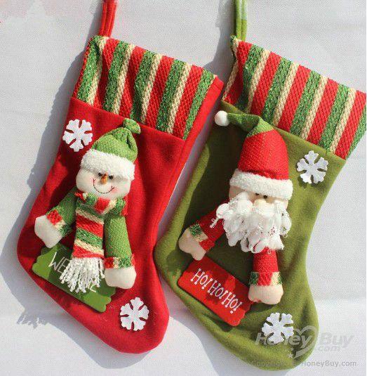 Christmas Decorations Wholesale - Christmas Decorating ideas - wholesale christmas decor