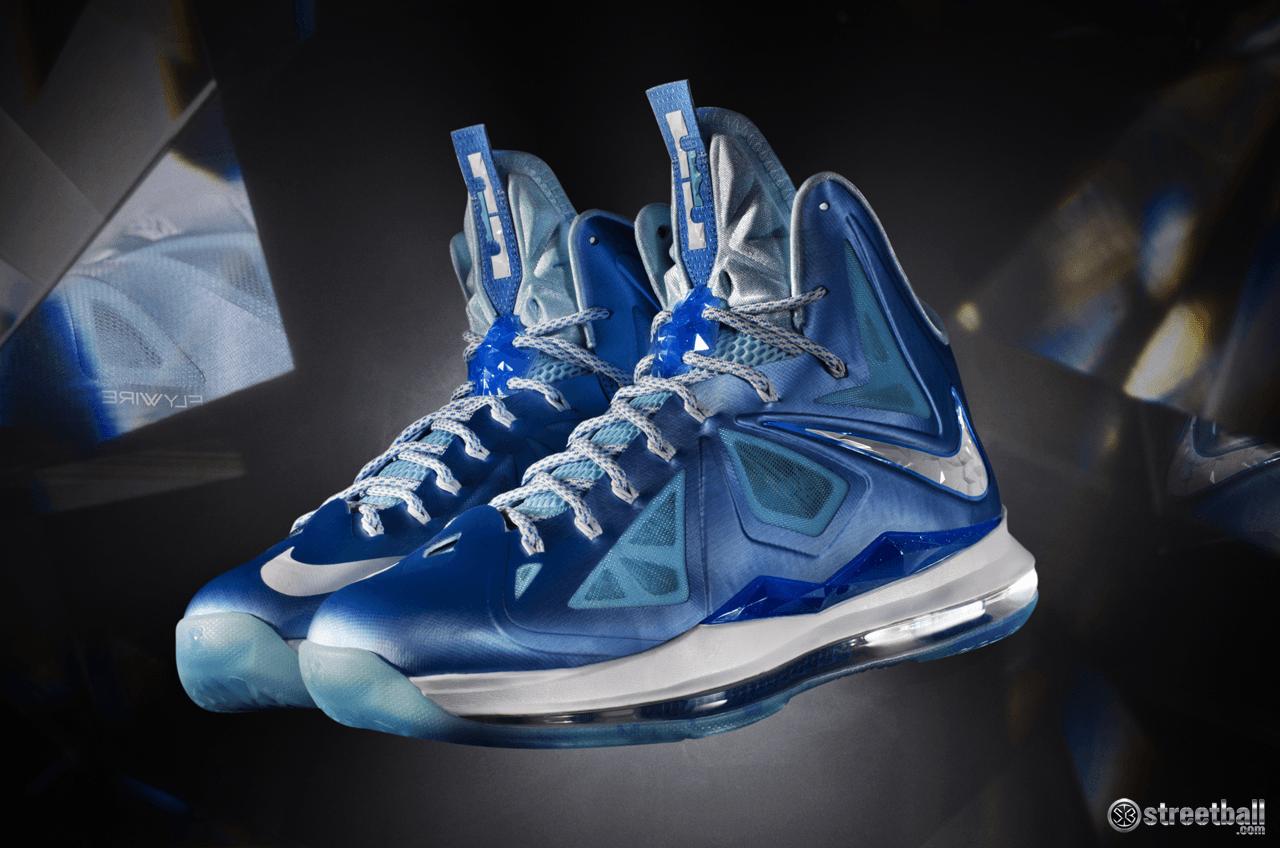 Lebron James Shoes For Girls Wallpaper Hd Basketball Shoe Brands .