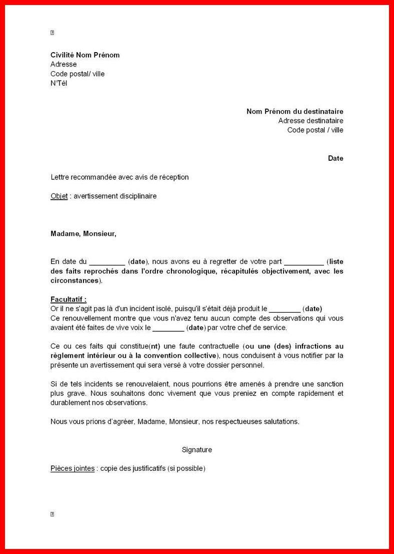 Modele Rapport De Manque De Respect Au Travail Doc Recherche Google Android Codes Respect Coding