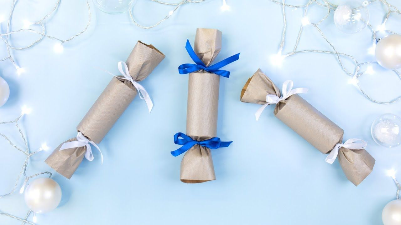 Boots christmas how to make your own christmas beauty crackers boots christmas how to make your own christmas beauty crackers solutioingenieria Image collections