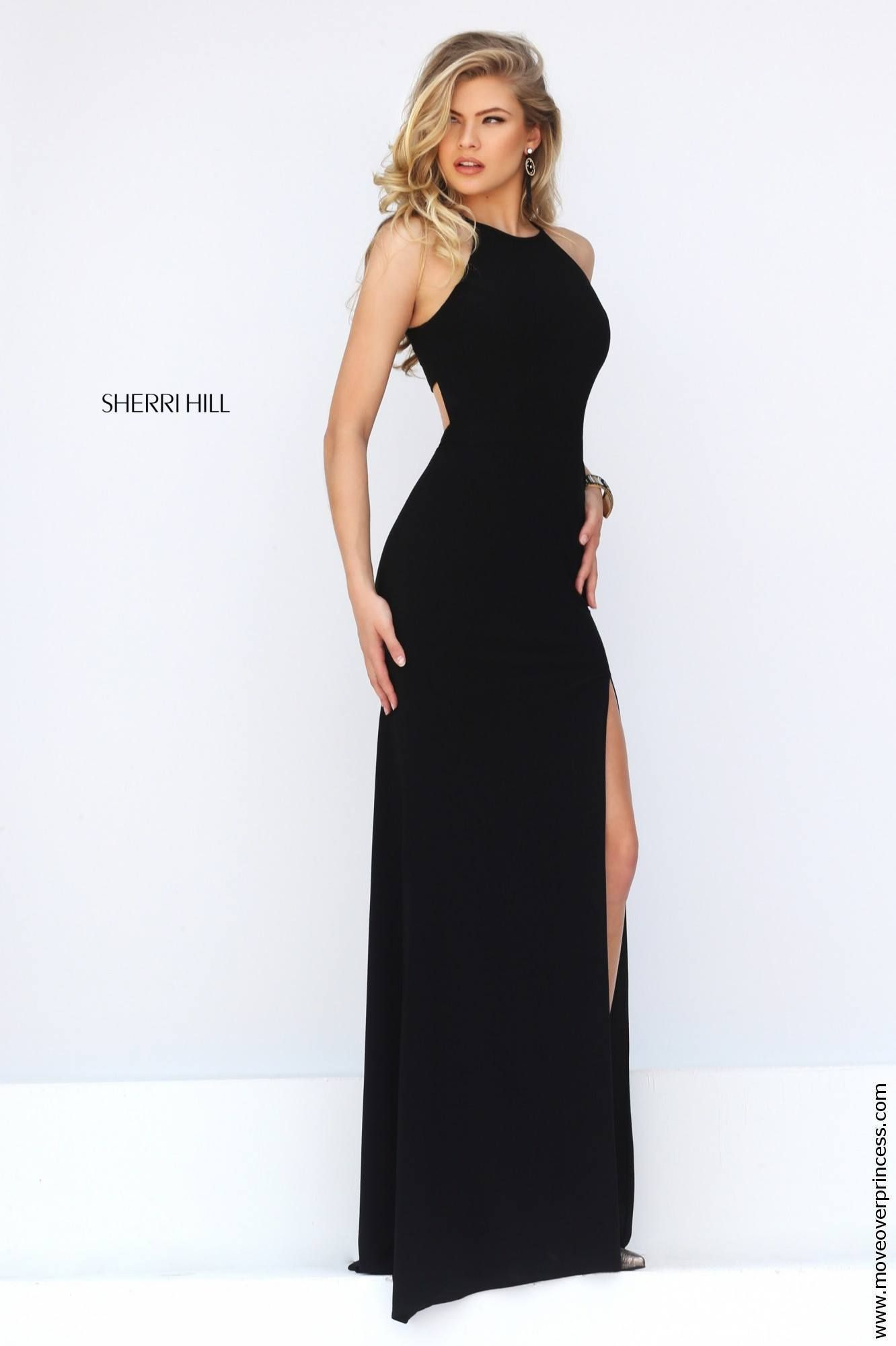 Sherri hill prom pinterest prom prom boutiques and prom