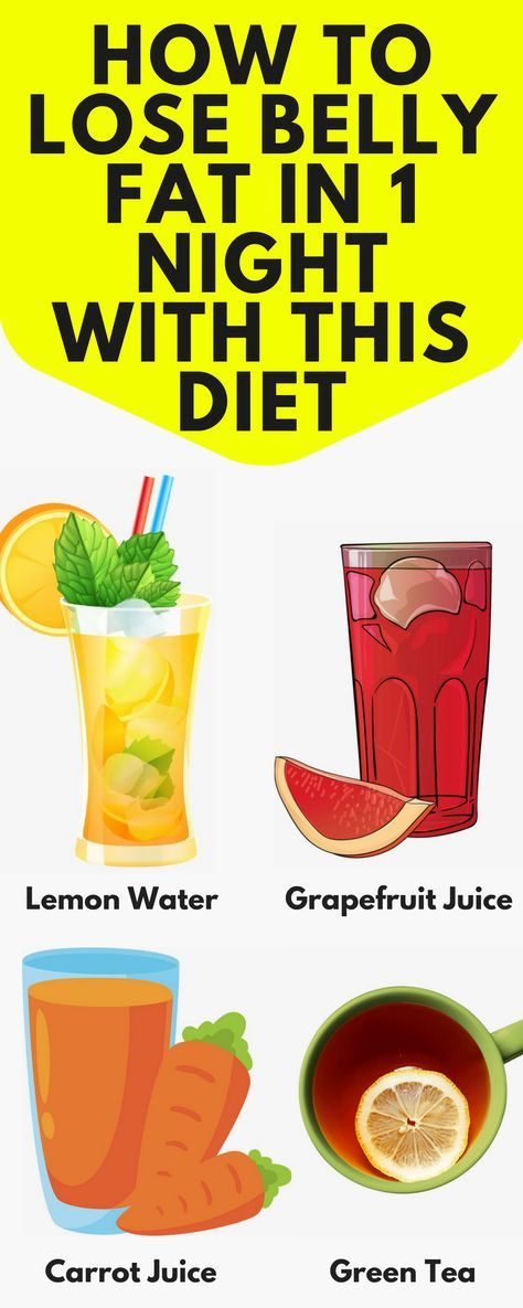 3-4 day diet plans image 7