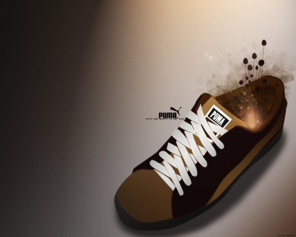 Nike Shoes Wallpapers Desktop Wallpaper