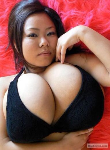 Bbw asians and latinas boobs
