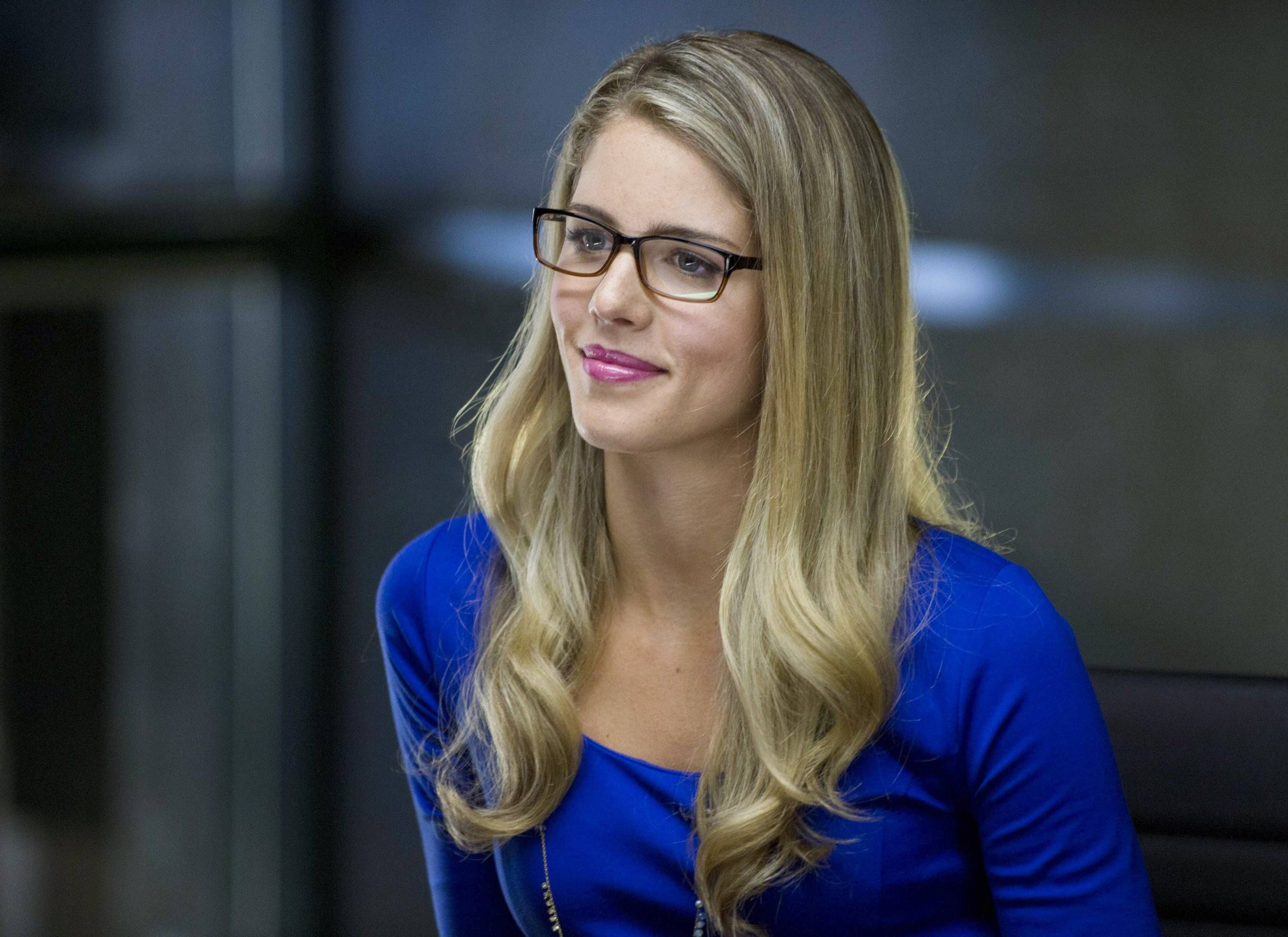 emily bett rickards wallpapers high resolution and quality download