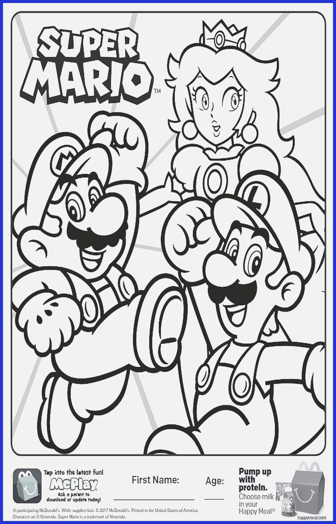 Lego Paw Patrol Coloring Pages Trend