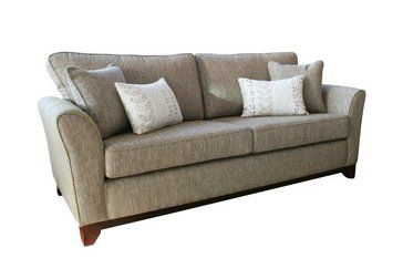 Chloe Sofa Sofas Direct Custom Couches Sofa Home Decor