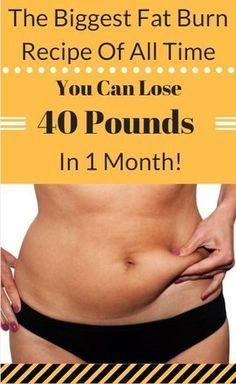 Tips on how to lose pregnancy weight fast photo 2