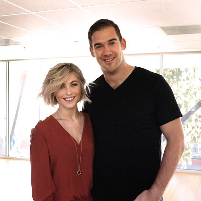 Thank you, @LewisHowes for having me on your incredible podcast. Loved our chat about inspiration and success! I'd love for you guys to check it out and let me know what you think. juliannehough.com (link in profile)