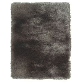 Indochine Rug in Gray