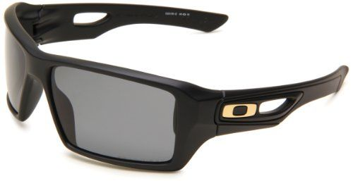 Oakley Sunglasses Men  78 best images about oakley sunglasses on pinterest
