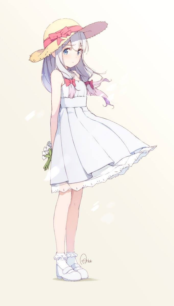 Anime Oc - bestphotos info