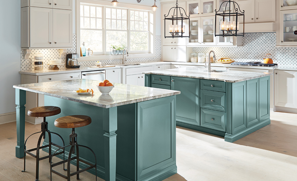 Painting Kitchen Cabinets, How To Get The Best Finish When Painting Kitchen Cabinets
