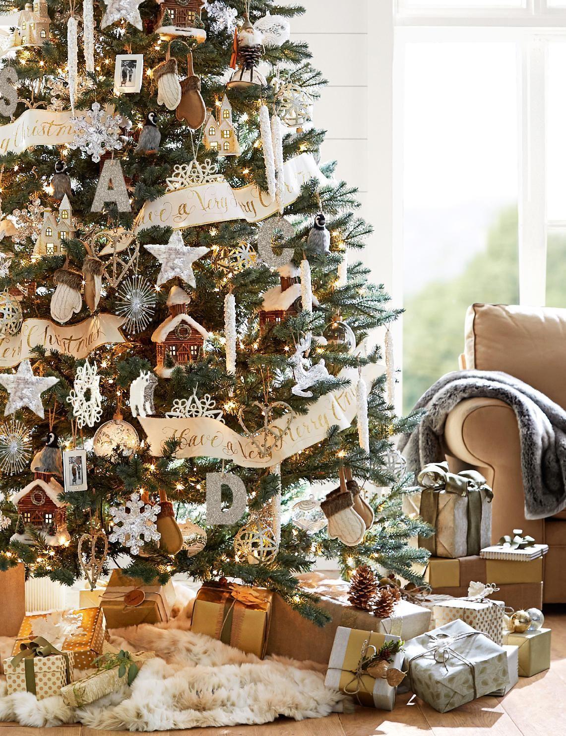 Pottery Barn Australia Christmas Catalogue 2015 Clippedonissuu Pottery Barn Christmas Tree Christmas Decor Diy Pottery Barn Christmas