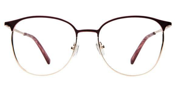 Perfect Glasses   Buy Cheap Perfect Prescription Eyeglasses & Frames for Men and Women Online