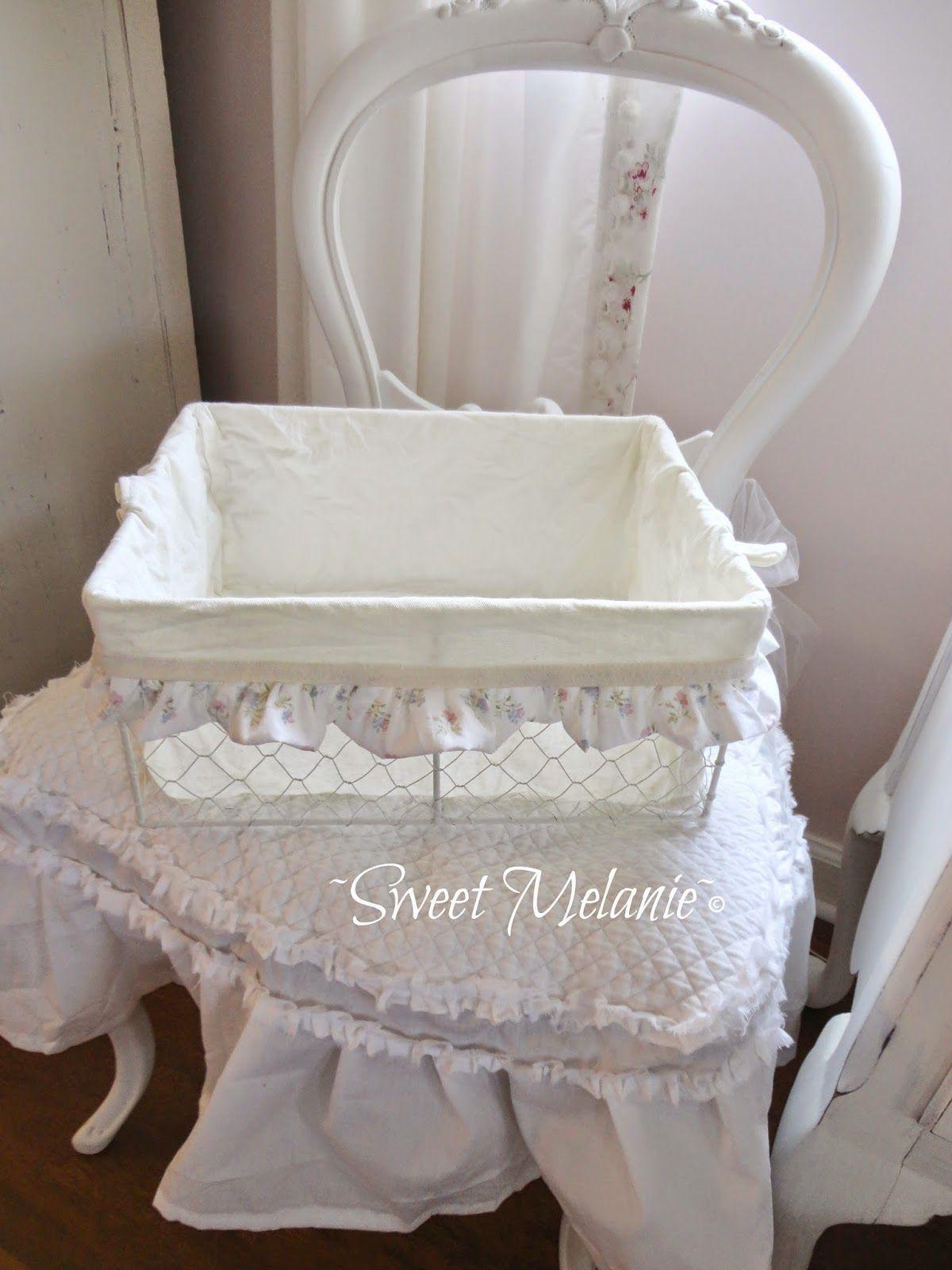 ~Sweet Melanie~: Sew Simple...Yeah I wish