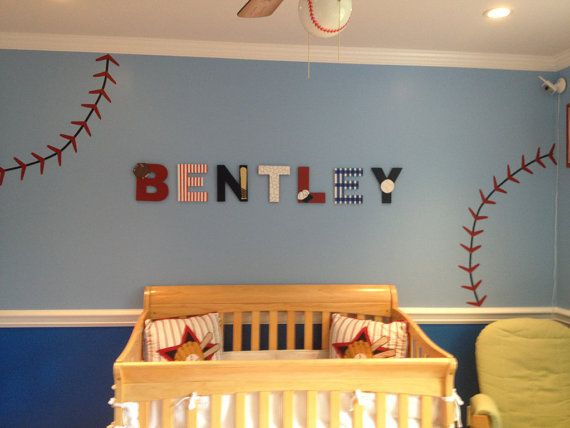 Baseball Stitching Vinyl Wall Decal Turn Your Wall Into A - Custom vinyl baseball decals