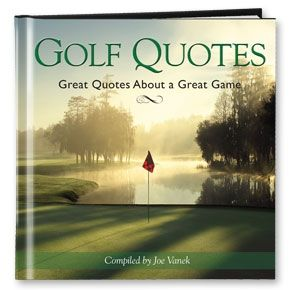funny golf quotes.html