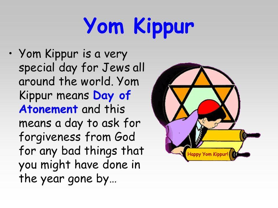 List of pinterest yom kippur pictures pinterest yom kippur ideas happy yom kippur wishes m4hsunfo