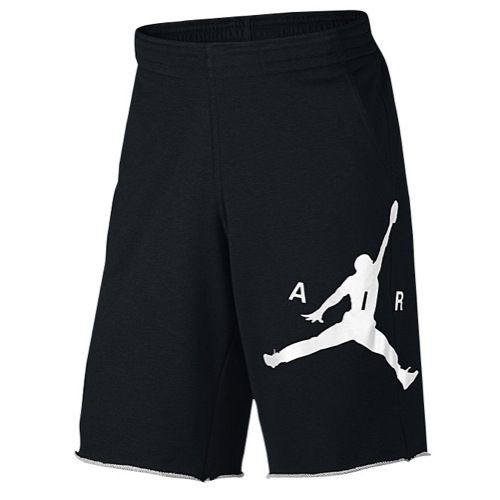 315ac81607488d Jordan City Knit Graphic Shorts - Men s at Eastbay