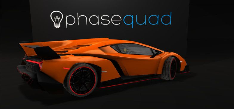 Pq Supercars Pack Super Cars New Supercars Asset Store