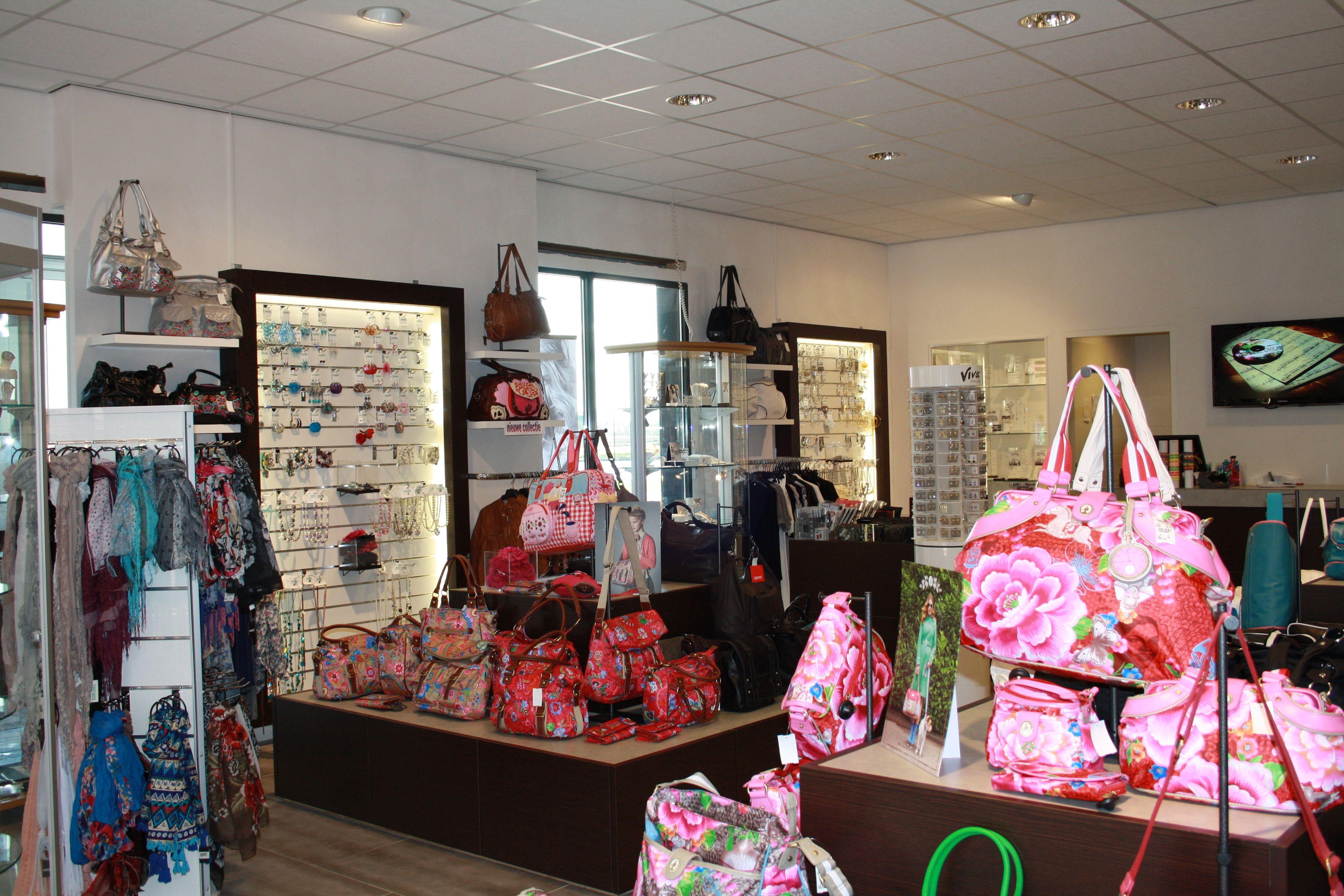 TrendsmodeTassen En Koffers Ijsselstein In Shoppen lK1cTFJ3