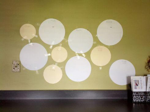 How to hang plates on the wall | On The Wall | Pinterest | Walls ...