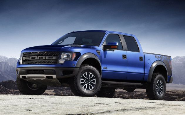 2015 Ford F 150 Raptor Price Release Date Review Ford Svt Ford F150 Ford Raptor