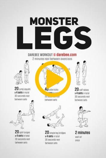 Fitness Body Male Build Muscle 41 Ideas  #build #fitness #ideas #muscle